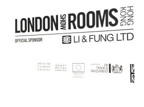 London Showrooms HitsHK