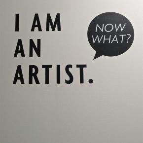 Art Stage Singapore2013
