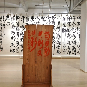 The Hong Kong Art Market: Part I – Auctions & Galleries