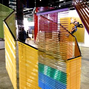 Art Basel HK: It's aWrap!