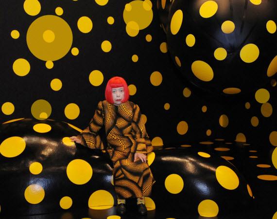 Louis-Vuitton-x-Yayoi-Kusama-Infinitely-Kusama-Website-2