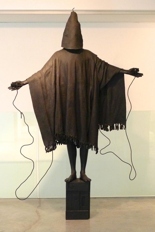 'Mirage', 2009