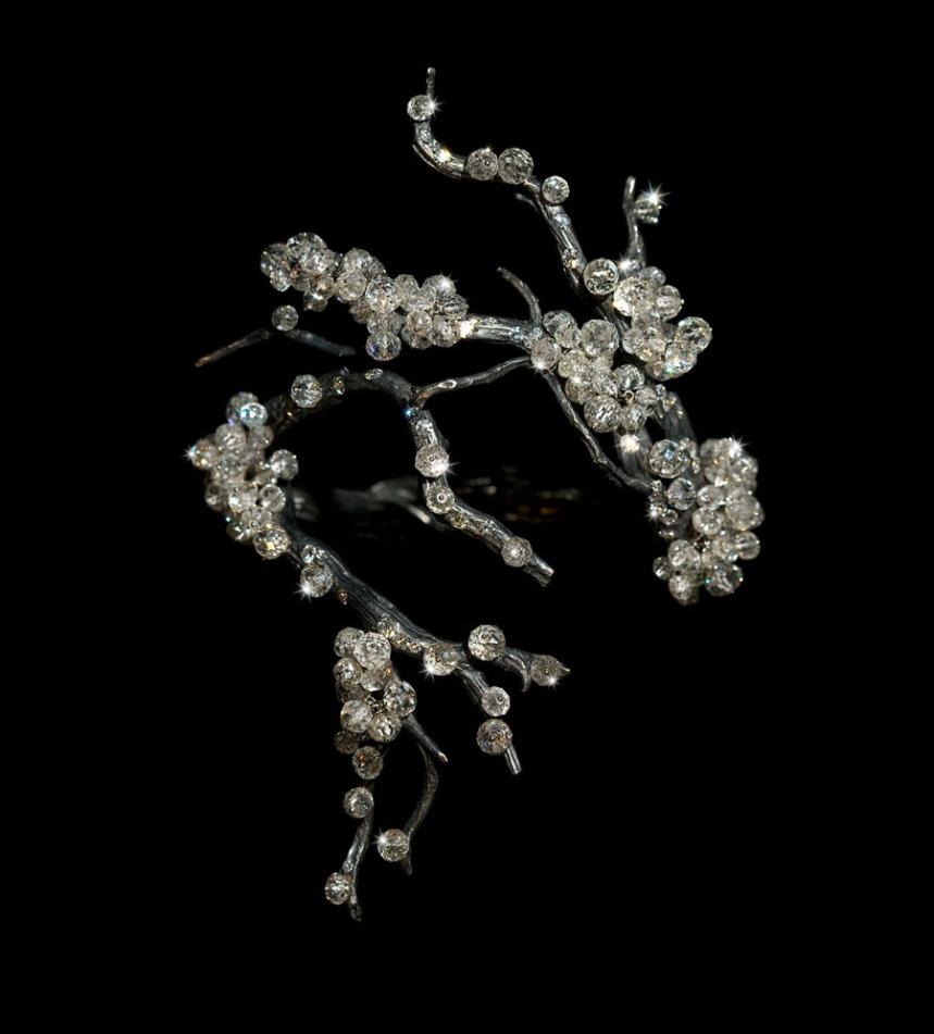 JAR-diamond-bracelet-from-2010.