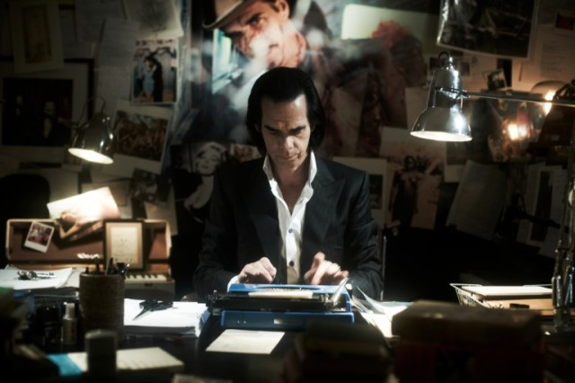 Nick-Cave-20000-Days-On-Earth-lead3-768x512