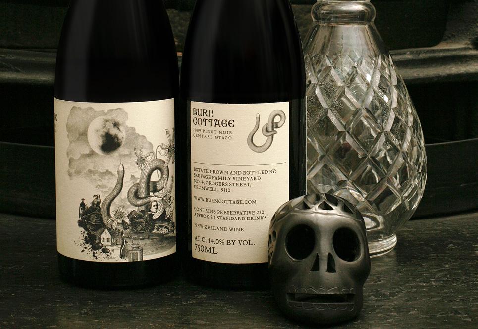 burncottage_wines2
