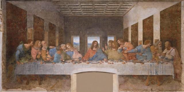 leonardo-da-vinci-the-last-supper-1498-640x320
