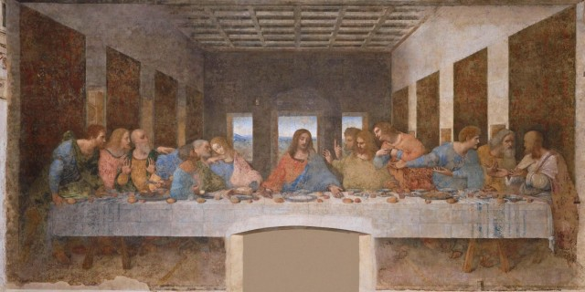 leonardo-da-vinci-the-last-supper-1498-640x320