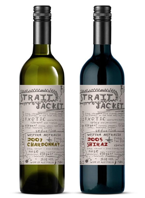 Strait-Jacket-Wines