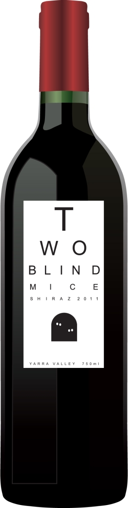 Two Blind Mice2