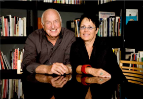 The Collectors: Don and Mera Rubell