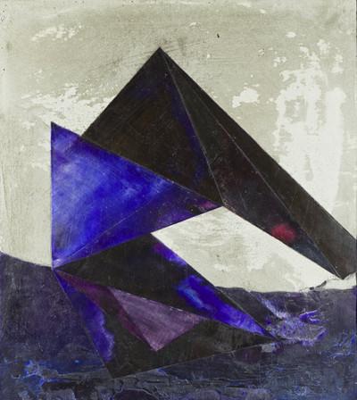 Loredana Sperini, 'Untitled',  2012. Julius Bär Collection.