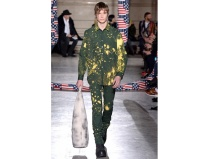 la_collection_raf_simons___sterling_ruby__660105054_north_883x.1