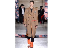 la_collection_raf_simons___sterling_ruby__858404618_north_883x.1