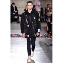 la_collection_raf_simons___sterling_ruby__932499737_north_883x.1