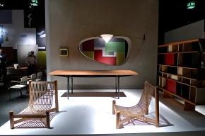 Fair by Design: Westbund Art and DesignFair