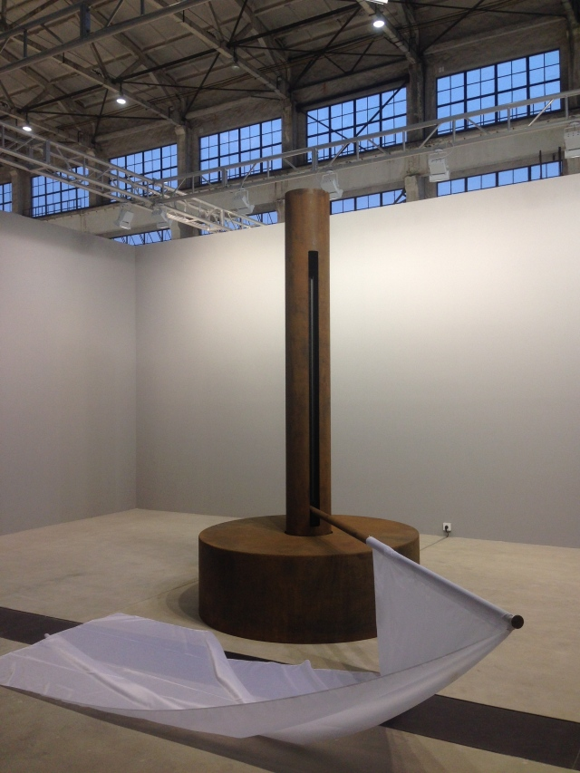 Boers Li Gallery