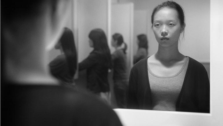 Chen Chieh-jen, 'Empire's Borders/ 02'