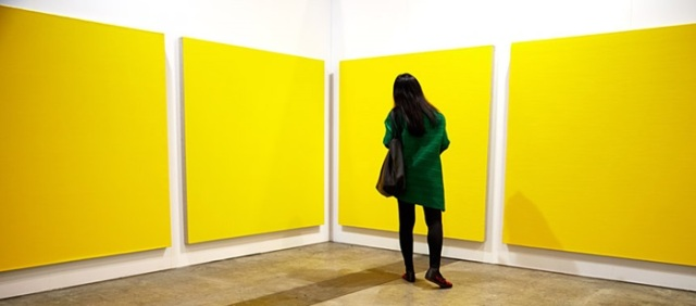 Art_Basel_HK_2014_Discoveries_1C49