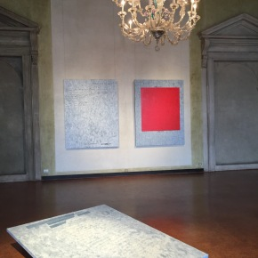 Venice Biennale 2015 Preview Week