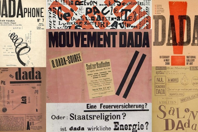 collage-dada-montage-typo-865x577