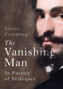 the-vanishing-man-284x400