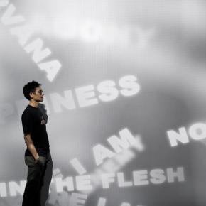Tsang Kin-wah: Much Ado AboutNothing