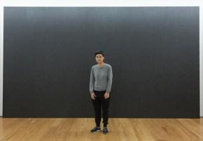 A Conversation with MariaTaniguchi