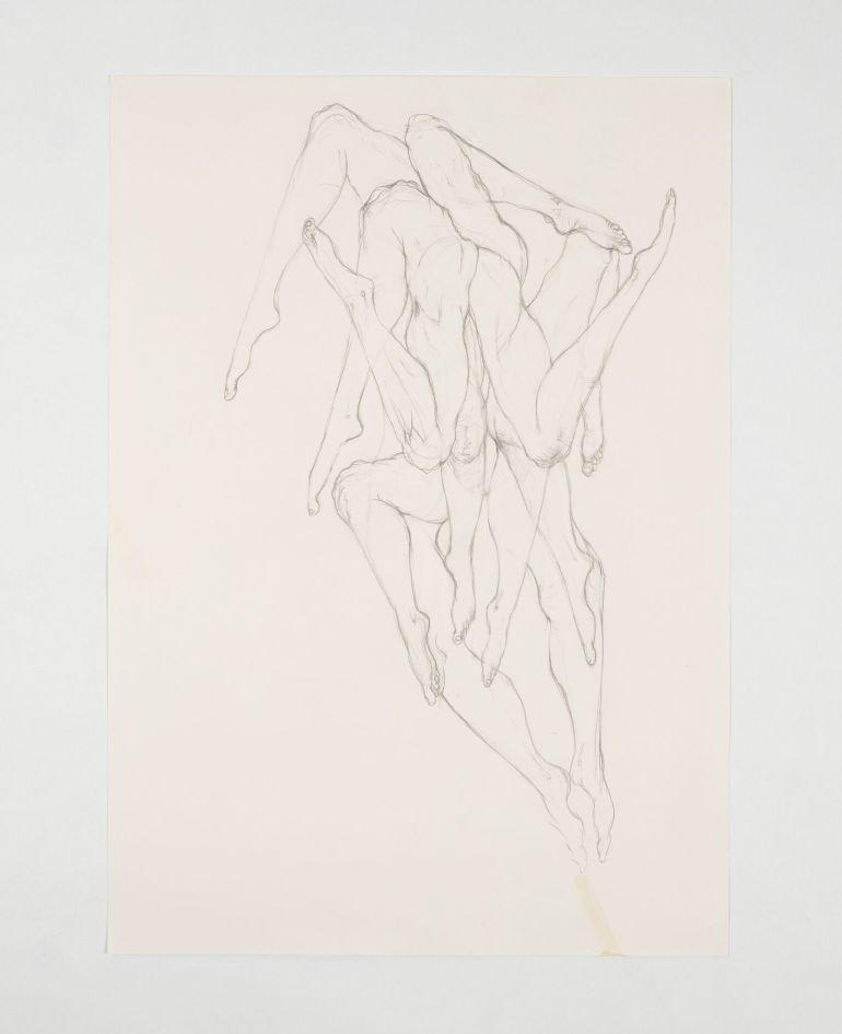 Rachel Kneebone Ovid in Exile I 2016 (medium res)