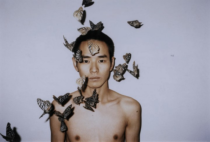 Reports-PHOTOFAIRS Shanghai-RenHang_720_0