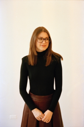 Curator Insight: Q&A with PiperMarshall