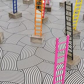The Lowdown: shows to see during Hong Kong ArtWeek