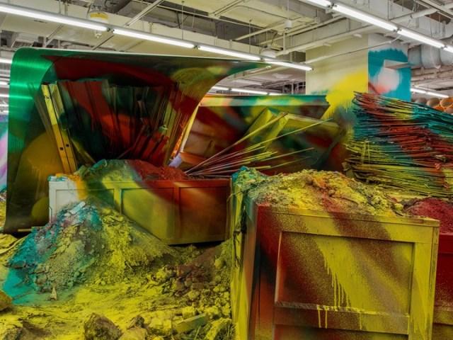 Reports-Westbund & Art021-KatharinaGrossechik11artmuseum_720_0.jpg