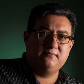 Cuauhtémoc Medina inConversation