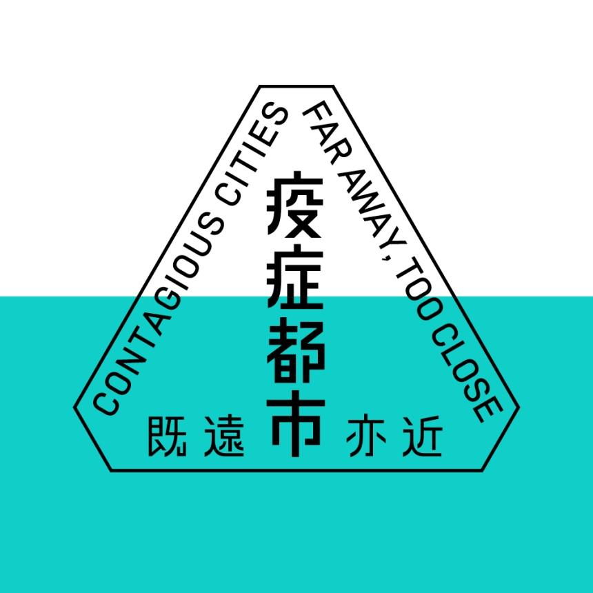 cc_screen_1000x1000_1.jpg